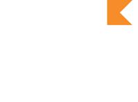 Core Partners CPA logo